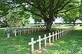 Cambrai cimetière russe 11.jpg