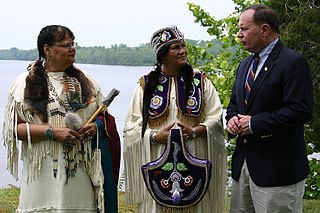 Rappahannock people federally-recognized Native American tribe in Virginia
