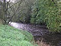 Camowen River, Omagh - geograph.org.uk - 264726.jpg