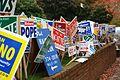 Campaign Signs DSC02575 (1905618187).jpg