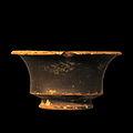 Campanian ceramics B-MDR Marseille-IMG 5164.jpg