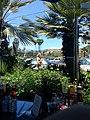 Campanil, Santa Barbara, CA, USA - panoramio.jpg
