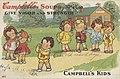Campbells' Soups (3092800587).jpg