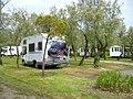 Campingplatz Vigna Sul Mar Italien - panoramio.jpg