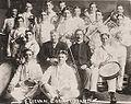 Canada. Estevan Cornet Band, Saskatchewan, 1906.jpg