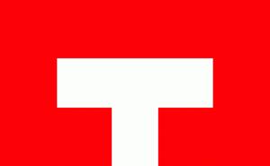 Canada Trust - Image: Canada Trust logo prior to 2000