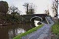 Canal Bridge No 71, Heath Charnock.jpg