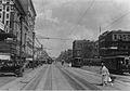 Canal Street New Orleans June 1917.jpg