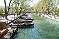 Canal Vassé près Pont Amours Annecy 3.jpg