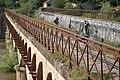 Canal de Berry - Pont Canal de La Tranchasse.jpg