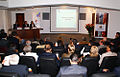 Canciller Patiño dialoga con sector florícola del país (5396038970).jpg