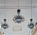 Candelabra of Spoleto Cathedral.jpg