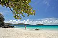 Caneel Bay Turtle Bay Beach 5.jpg