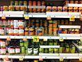 Canned Vegetables at Kroger.jpg