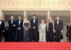 Cannes 2015 15.jpg
