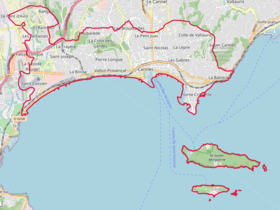 Cannes OSM 01.png
