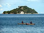 Canoes on Lake Malawi.jpg