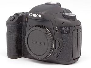 Kanono EOS 7D 10.jpg