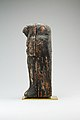 Canopic Coffin in the form of Qebehsenuef MET 28.3.36a b EGDP021555.jpg