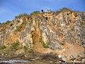 Cantera Marco de los Reyes - panoramio.jpg