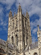 Canterbury Cathedral JC 17.JPG
