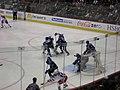 Canucks Rangers IMG 0347 (2351113846).jpg