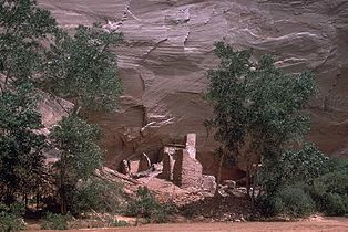Canyon de Chelly 10.jpg