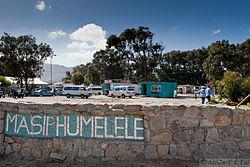Cape-town-masiphumelele-township-road-sign-ef-24-70mm-f28l-5d-cr-4611.jpg