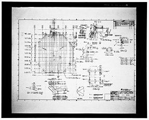 Cape Cod Air Station - HAER MA-151-A - 193043pu.jpg