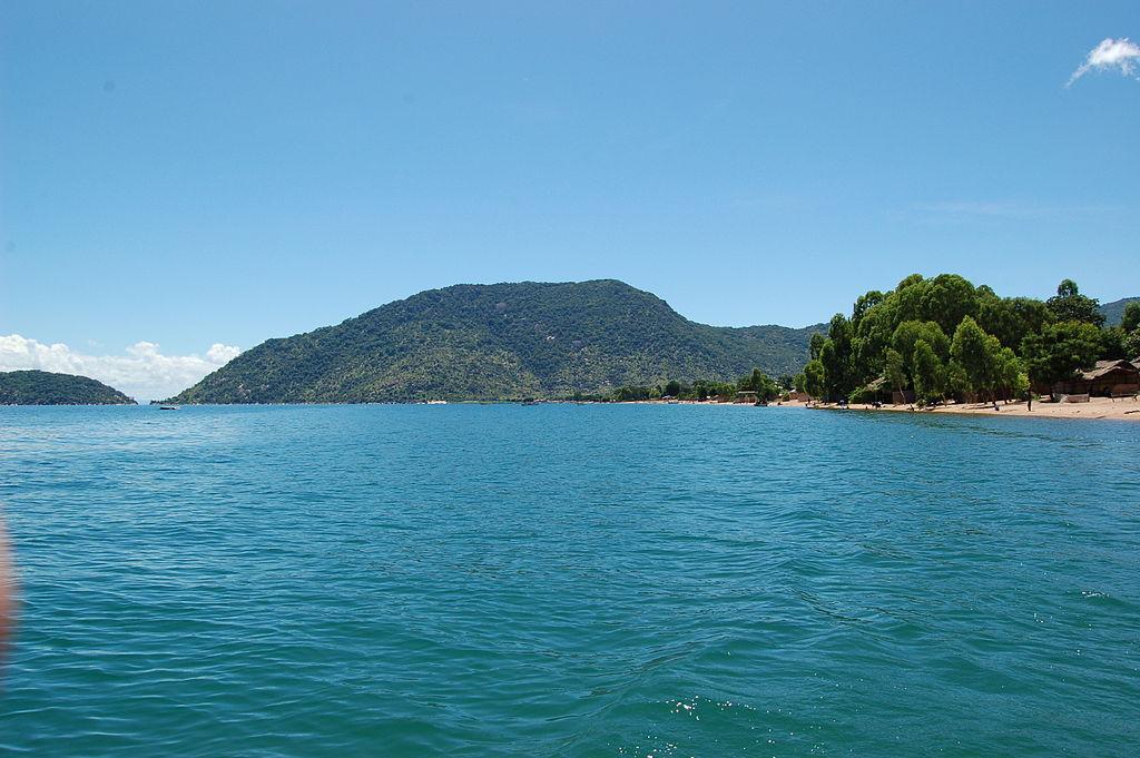 マラウイ湖国立公園の画像 p1_27
