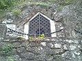 Capela Unde A Fost Depusa Inima Reginei Maria.jpg