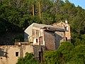 Capella de Miquel Molins P1490984.jpg