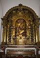 Capilla Santa Ana-Iglesia de Santa Cruz.jpg
