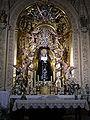 Capilla de la Soledad.jpg