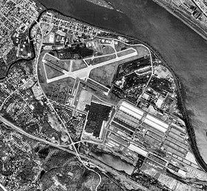 Capital City Airport  Pennsylvania   Wikipedia