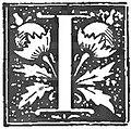 Capital I, What Katy Did, 1873.jpg