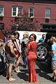 Capital Pride Parade DC 2013 (9063700821).jpg