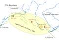 Capital region of Genghis Khan.pdf