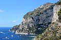 Capri paisaje 06.JPG
