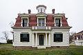 Capt Edward Penniman House.jpg