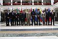 Caracas, II Cumbre Estraordinaria ALBA - TCP - PETROCARIBE (11464879455).jpg