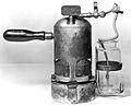 Carbolic spray. Wellcome L0001798.jpg