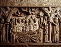 Carcassonne, église St Nazaire F 081.jpg