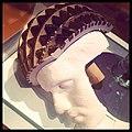 Cardboard cycling helmet (5933296485).jpg