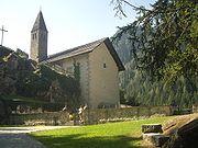 Carisolo chiesa santo Stefano.jpg