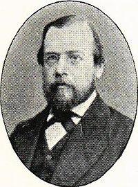 Carl Erik Bergstrand.jpg