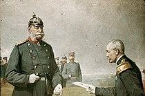 Carl Steffeck-Reille1884,Ruhmeshalle-2.JPG