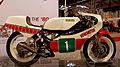 Carlos Lavado Yamaha YZR250 (6391114755).jpg