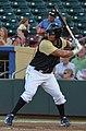 Carlos Peña batting for Omaha in 2013 (1).jpg