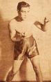 Carlos Rendich, boxeador de Universidad Católica.png